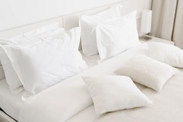 posteljina